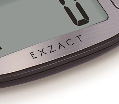 exazct balance cuisine