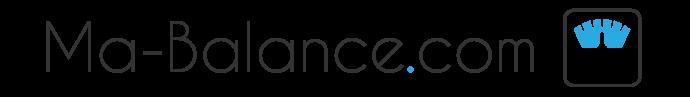 Ma-Balance.com